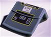 YSI3100臺式電導率儀