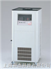 FDU-2200-80℃冷冻干燥机(1L/回)