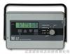 YSI52台式經典溶氧儀