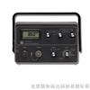 YSI58實驗室溶解氧測量儀