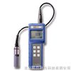 EC300手持式電導率儀