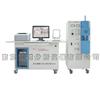 红外高频碳硫分析仪器