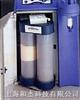 D50280--DIamond 超纯水Barnstead纯水柱