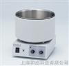 PS-1000高温合成仪(30~150℃)