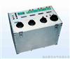 JBC-II热继电器测试仪
