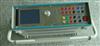 JB838微机继电保护测试系统