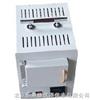 HAD-SX3-2-13陶瓷纤维马弗炉 纤维马弗炉