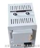 ZZC -SX3-3-10节能纤维电阻炉 纤维电阻炉 电阻炉