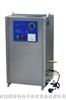 铜陵臭氧发生器