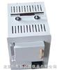 ZZC-SX3-3-12陶瓷纤维马弗炉 纤维马弗炉 马弗炉