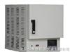 ZZC-SX3-4-12节能纤维电阻炉