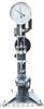 CD/YG031织物破裂试验机/织物试验机/试验机