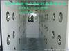 鹤壁风淋室