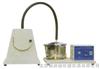 CD/YG742织物汽蒸收缩仪 织物收缩仪 汽蒸收缩仪