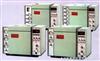 HAD/GC2091F气相色谱仪