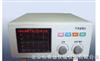 CDY/-2C示波极谱仪 极谱仪