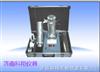 电子谷物容重器