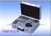 KX-2000土壤养分测定仪