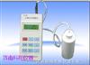 kx-W土壤水分测定仪