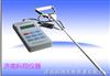 KX-750A/B土壤紧实度测定仪