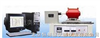 SHJ/PCY-1400高温卧式膨胀仪 热膨胀系数测定仪