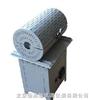 SCJ1XRY-1A数显氧弹热量计 氧弹热量计