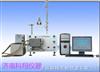 KX-215电子型粉质仪