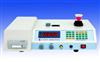 合金材料分析仪器
