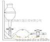 HD-LL型二氧化碳纯度测定仪