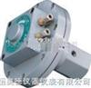 HAD-YPQ-40气动抗震压力变送器/压力变送器