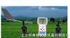 HTP-TPJ-30风向风速记录仪