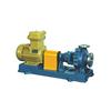 IH不鏽鋼化工泵|不鏽鋼離心泵