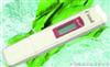 GDYQ-109S木耳掺假快速检测仪