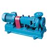 IHF型內襯氟塑料離心泵|氟塑料合金化工離心泵