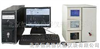 SDLS-PIC离子色谱仪