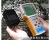 HTP-TPJ-26P二氧化碳记录仪/CO2记录仪