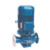 IHG立式化工离心泵|不锈钢管道泵|IHG耐腐蚀管道泵