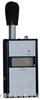 BD/INV5920声级计 噪声测量仪