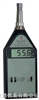 BD/INV5633A声级计 袖珍式噪声测量仪  噪音计