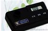 GDYQ-110SH大米新鲜程度快速检测仪