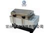 SHZ-A数显水浴恒温振荡器厂家