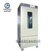 SPX-400IC程控人工气候箱|人工气候室厂家