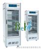 BD-SPX南昌生化培养箱-欢迎使用南京贝帝产品