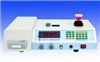 合金含量分析仪