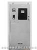 BJ/CM6G氣體熱量計