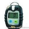 DGD-Pac 7000-O2气体检测仪/氧气检测仪/氧气测定仪