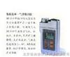 DGD-PacIII-CO便攜式CO檢測儀/一氧化碳檢測儀