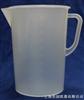5000ml塑料量杯