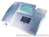 DY-3000半自动食品综合分析仪