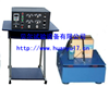 BF-LD-HF变频水平电磁振动台